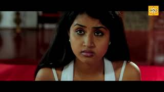 Malayalam Full Movie 2012 Silent Valley | New Malayalam Full Movie [HD]
