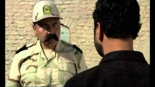 Madrasa - Afghan Trailer
