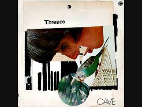 CAVE Threace (in Full) 2013