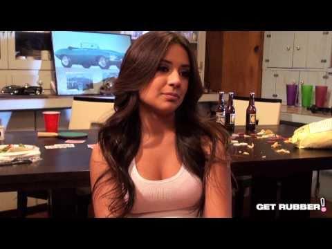 Xxx Mp4 Get Rubber Interviews Jynx Maze 3gp Sex