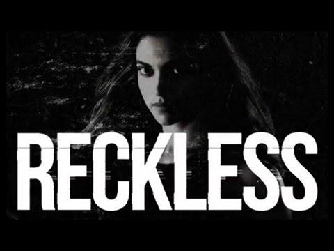 Xxx Mp4 New Deepika Padukone Is Reckless In XXx Teaser 3gp Sex