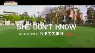 Nairobi diaries TBT 13/4-Notiflow -She don't know