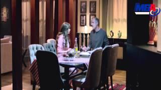 Episode 5 - Halet Eshk Series /  الحلقة الخامسة - مسلسل حالة عشق
