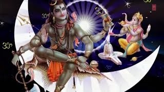 BHOLE TERA ANT NA PAYA Himachali Shiv Bhajan By INDER SINGH I Kailash Darshan I Full HD Video