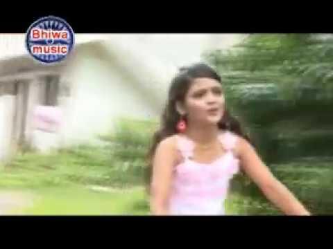 Xxx Mp4 Aai Mala Jaao De By Anjali Bharti 3gp Sex