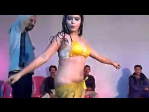 Xxx Mp4 Bangla Stage Dance 2018 Duet Dance Performance BD Stage Dance Show Cover By Rohossotv 3gp Sex