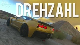 GIB IHM DREHZAHL! - DRIVECLUB Part 40 | Lets Play