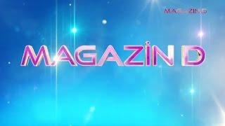 Magazin D Röportajı Hamiyet Akpınar