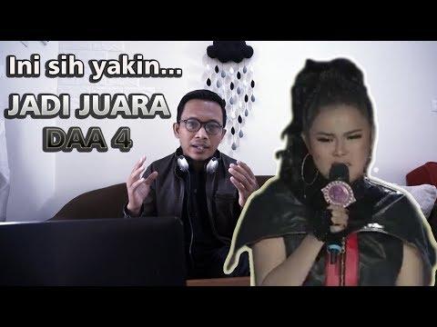 Xxx Mp4 SEMAKIN YAKIN JUARA Selfi Janur Kuning D 39 Academy Asia 4 3gp Sex