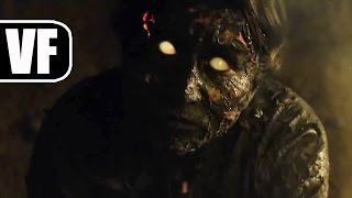 WE ARE STILL HERE Bande Annonce VF (Film Horreur 2016)
