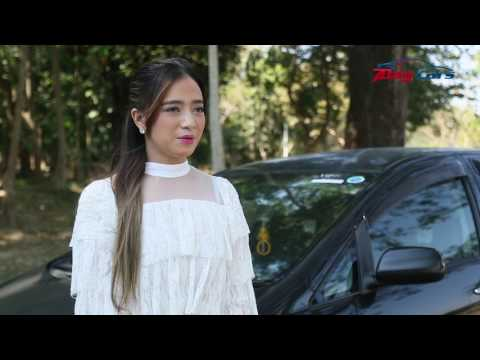 Xxx Mp4 Su Myat Noe Kyaw 5 2 2017 3gp Sex