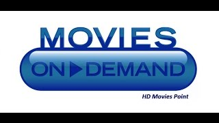 How to Download Free HD Movies without paying money