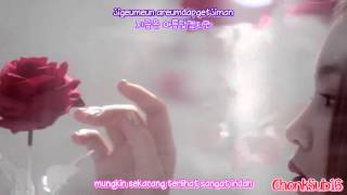 LEE HI - ROSE IndoSub (ChonkSub16)