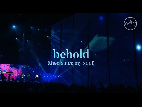 Xxx Mp4 Behold Then Sings My Soul Hillsong Worship 3gp Sex