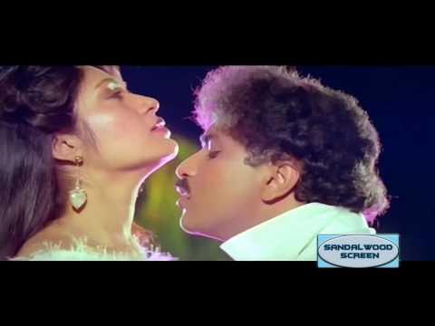 Xxx Mp4 Gopikrishna Jagavella Jagavella Anuragadalli Ravichandran Roopini Kannada 3gp Sex