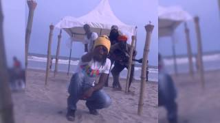Femi ft Iwan - Burning Desire (Official Video)