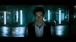 Daybreakers - Bande annonce Vf - Film d' Horreur Page Facebook