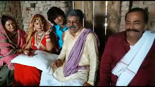 Baby ko base pasand hai   bhojpuri version  anand mohan pandey