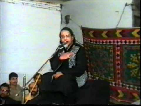 Xxx Mp4 Allama Irfan Haider Abidi Ghazi Abbas As Shahadat Majalis Part 1 Of 2 3gp Sex
