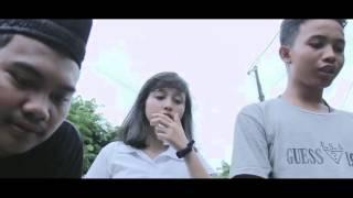 Film pendek mahasiswa ATVI-Seandainya
