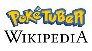 Poketuber Wikipedia