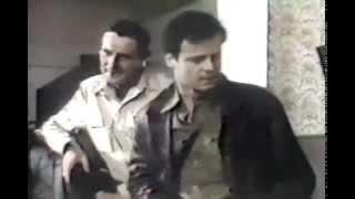 Dvostruki  udar 1985