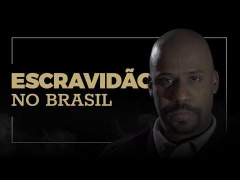 Xxx Mp4 Escravidão No Brasil Paulo Cruz 3gp Sex