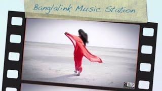 banglalink music station I Habib Wahid I Sabnam Faria.