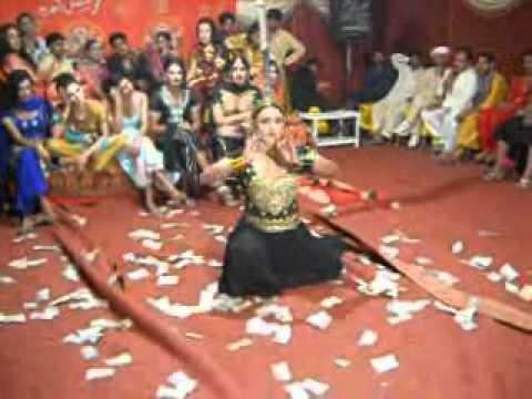 zahida khusra in kanjrur dil ka kiya kren sahib