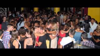 Barrio Latino - Quinta-feira Hot Kizomba Night com Denis Graça!