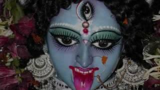 images Shyamasangeet Amar Hate Kali Mukhe Kali