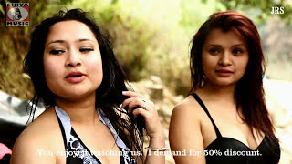 New Nepali Short Film - Selfie - 3 | Latest Nepali Short Movie 2016 | Whatsapp Funny Videos