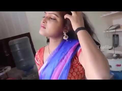 Xxx Mp4 Savita Bhabhi Hot Romance 3gp Sex