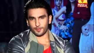 Ranveer Singh & Anushka Sharma | Ladies Vs Ricky Bahl | See Taare Mastiii Mein (Episode 6 - Part 2)