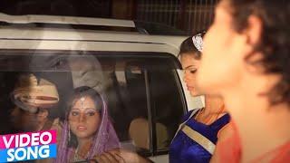 ससुरार चल दिहलू अब हमार का होइ # Sasural Chal Dihlu # New Bhojpuri Sad Song # Golu Gold