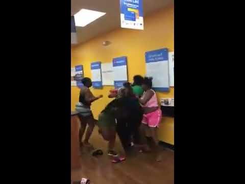 Xxx Mp4 Shameless Ladies Fighting Inside A Big Supermarket 3gp Sex