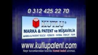 KUTLU PATENT - HİLAL TV - RADYO DENGE