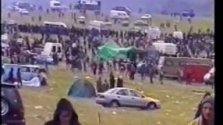 CzechTek 2005 (policejní video)