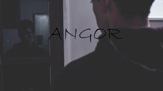 ANGOR a short film