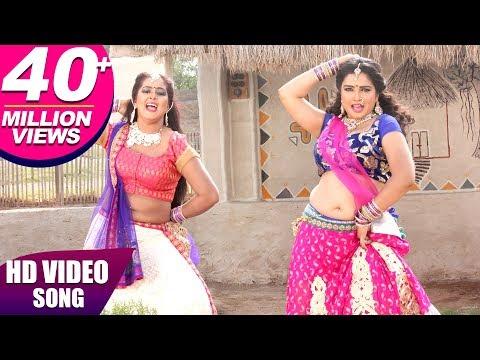 Xxx Mp4 Sautiniya Ke Chakkar Mein BHOJPURI HOT SONG Aamrapali Dubey Anjana Singh 3gp Sex