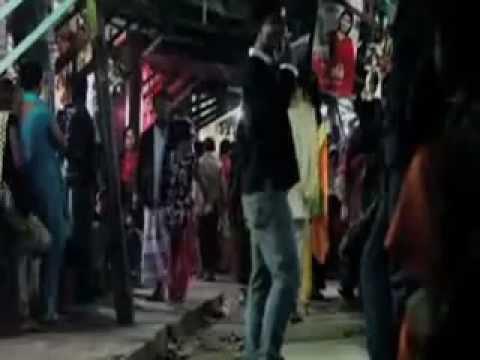 bangladeshi 12 year sex