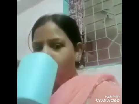 Xxx Mp4 My Mom Reaction On Chaye Peelo Friends Aunty 3gp Sex