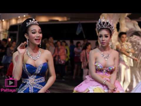 Xxx Mp4 Colosseum Cabaret Performers Pattaya Thailand 🇹🇭 3gp Sex