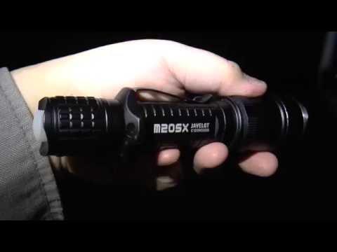 Xxx Mp4 Olight M20SX 850 Lumens NW Flashlight Field Test Review 3gp Sex