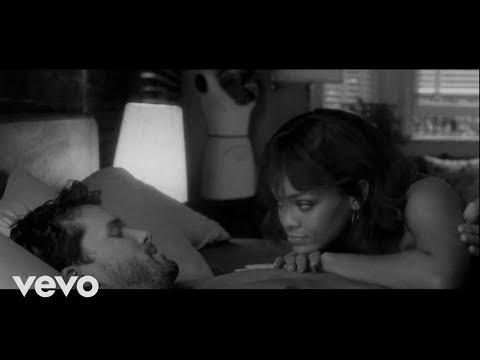 Xxx Mp4 Rihanna Love On The Brain Explicit 3gp Sex