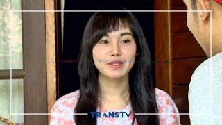 KATAKAN PUTUS - Susahnya Punya Pacar Vloger (28/06/16) Part 1/4