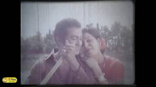 Premer O Choto Itihash | Jhumur (2016) | HD Movie Song | Shabana | Razzak | CD Vision