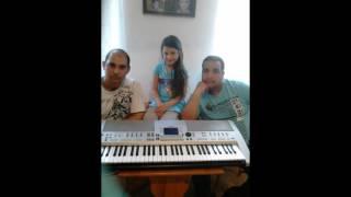 Gipsy Adri-Halgat-2014