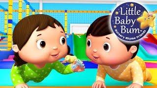 Nursery Rhymes | *Volume-11* | Live Compilation from LittleBabyBum! | Live Stream!