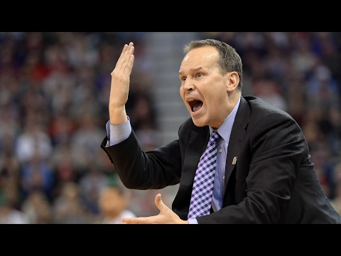 Did Refs Screw Northwestern During Northwestern s 79 73 loss to Gonzaga the ref